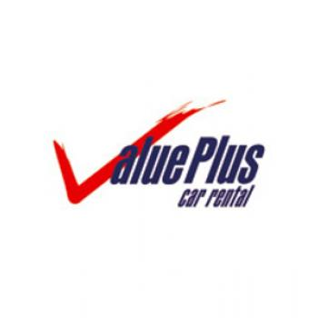 Value Plus Car Rental - Rent/Hire a car in Corfu - HireCorfu.com