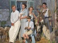 Follow the footsteps of the Durrells - Discover Corfu's Culture - HireCorfu.com