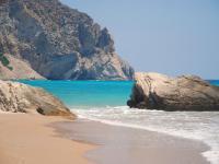 19 popular beaches in Corfu - HireCorfu.com