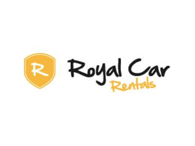 Royal Car Rentals - Hire a car in Corfu - HireCorfu.com