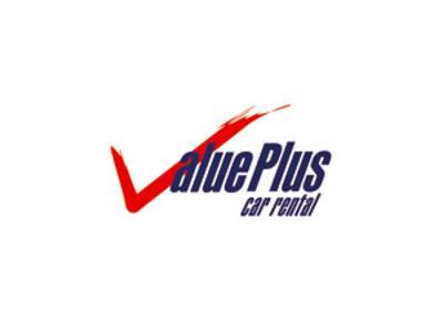 Value Plus Car Rental - Rent/Hire a car in Corfu - HireCorfu.com